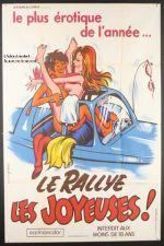 Sex Rally 1974