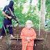 Abu Sayyaf Penggal Tebusan Warga Jerman