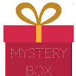 Mystery Box Worth $60 Giveaway