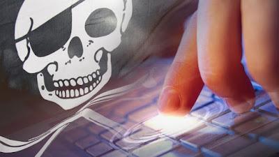 Госдума приняла законопроект о блокировке «зеркал» пиратских сайтов
