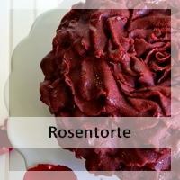 http://christinamachtwas.blogspot.de/2013/10/eine-torte-mit-wow-effekt-rosentorte.html