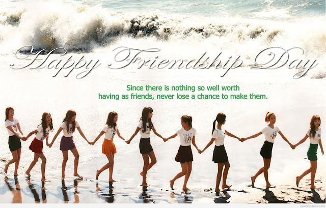 Happy-Friendship-Day-Pictures
