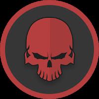 Devo Icon Pack v4.4.8 Free Download