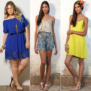 fotos-de-look-para-final-do-ano