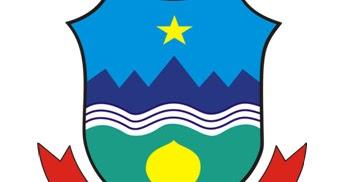 Format Usulan Kenaikan Pangkat Jabatan Untuk Berkas Akreditasi Sekolah Sd Smp Sma Blog Edukasi