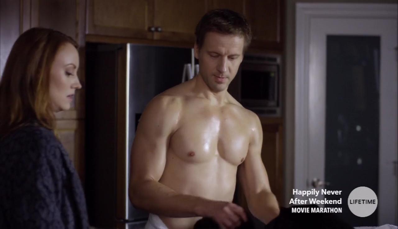 Asier Actor Porno Gay Español shirtless men on the blog: jason cermak shirtless