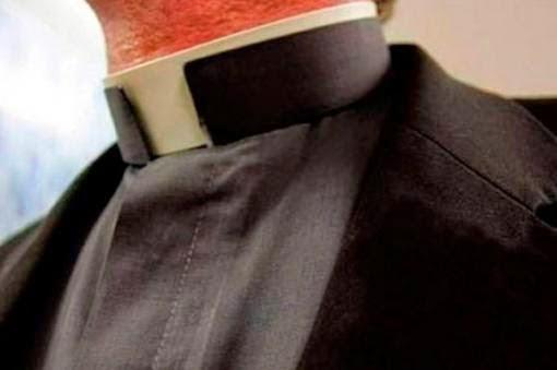 """La Diócesis de El Alto alerta sobre """"falsos"""" sacerdotes católicos"""