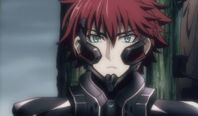 Schwarzesmarken BD Episode 9 – 10 (Vol.5) Subtitle Indonesia