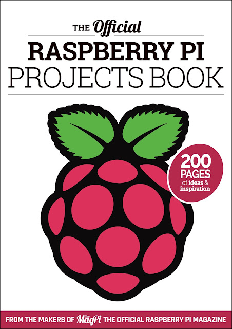 https://www.raspberrypi.org/magpi/issues/projects-1/