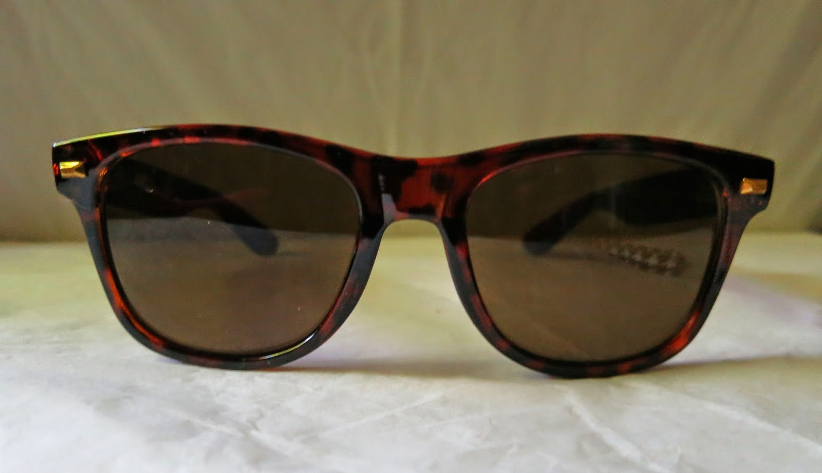 horizon sunglasses, fashion, eyewear, affordable sunglasses