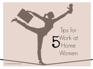 http://www.thebusinessthatchangedourlives.com/article/5-tips-for-work-at-home-women-354?sabrina