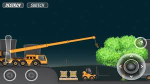 Play construction city game