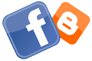 How to Create Facebook Open Graph for Blogger