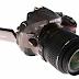 Ini Spesifikasi Kamera Nikon D5200 yang Mumpuni