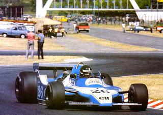 gp+argentina+1979+laffite.jpg