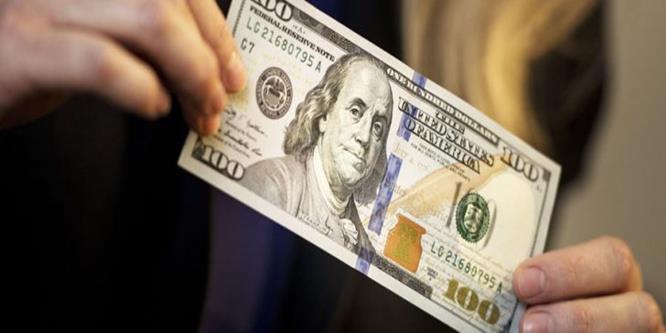 سعر الدولار اليوم الأحد فى مصر 6-8-2017 بالبنوك والسوق السوداء تعرف على سبب أرتفاع الإحتياطى النقدى