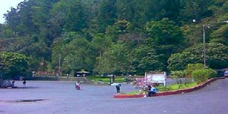 Wisata Kaliurang wisata kaliurang jogja wisata kaliurang malam wisata kaliurang gunung merapi wisata kaliurang
