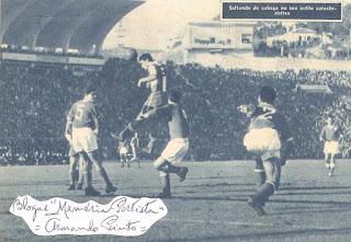 b9260139d8 Em 11 jogos em que participou dos classicos FC Porto-Benfica marcou oito  golos