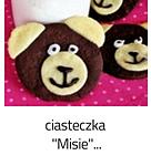 https://www.mniam-mniam.com.pl/2013/07/ciasteczka.html