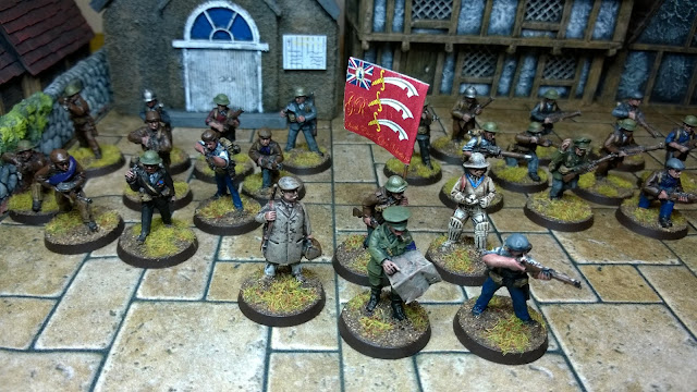 vbcw albertine militia troops men