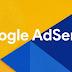 Verifikasi PIN Google AdSense Menggunakan KTP