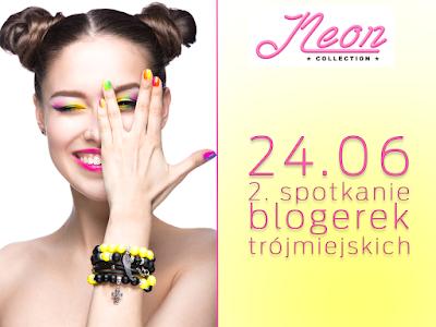 Relacja ze spotkania blogerek z marką z Realac 24.06.2017