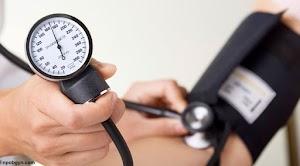 Penyakit Darah Rendah dan Cara Mengatasinya