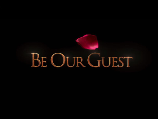 Disney presenta el teaser de 'La Bella y la Bestia' protagonizado por Emma Watson