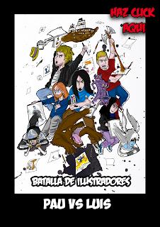 https://issuu.com/luisocs92/docs/batalla_de_ilustradores