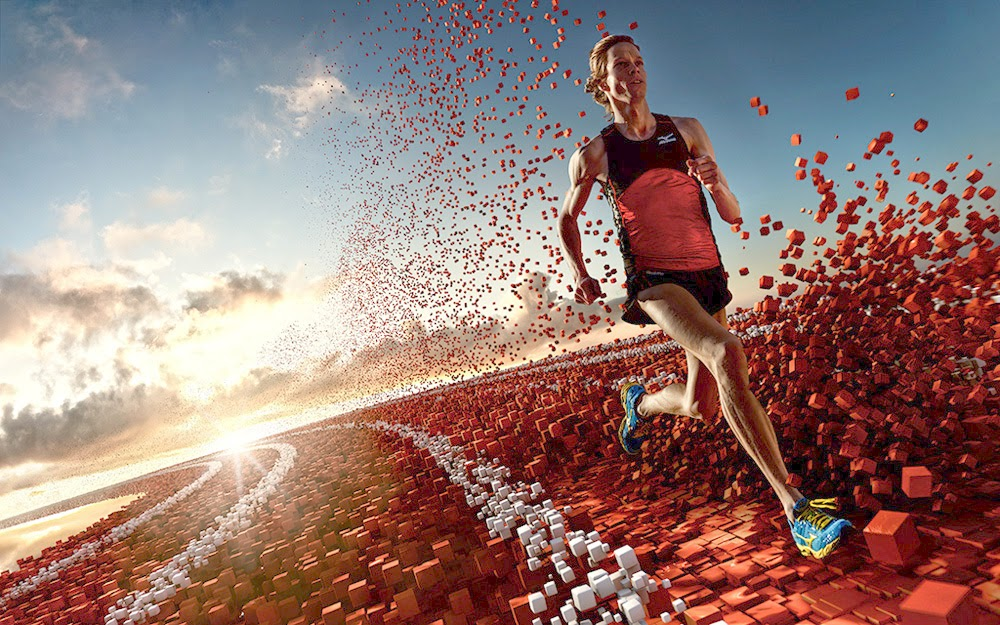 17-Runner-Uli-Staiger-Photography-and-Digital-Manipulation-in-Surreal-Realities-www-designstack-co