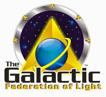 A Galaktikus Föderáció 2.rész: Kérdések és Válaszok