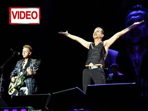 http://greece-salonika.blogspot.com/2017/05/depeche-mode-videos.html