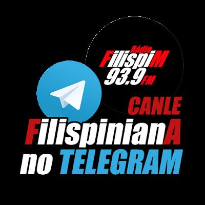 https://telegram.me/radiofilispim