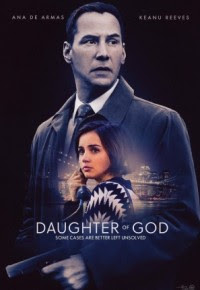 Daughter Of God (2016)