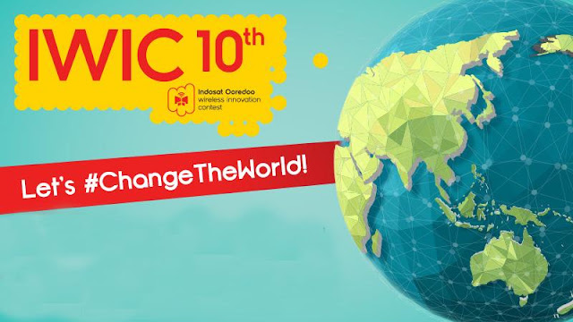 IWIC 10