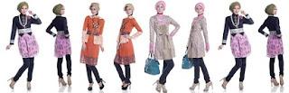 kebaya modern remaja,gambar desain baju,Busana Muslim Remaja,Baju Muslim Modern,Trend Busana Muslim,Model Baju Muslim,Baju Muslim Remaja,Busana Muslim Anak,Baju Muslim Gamis,