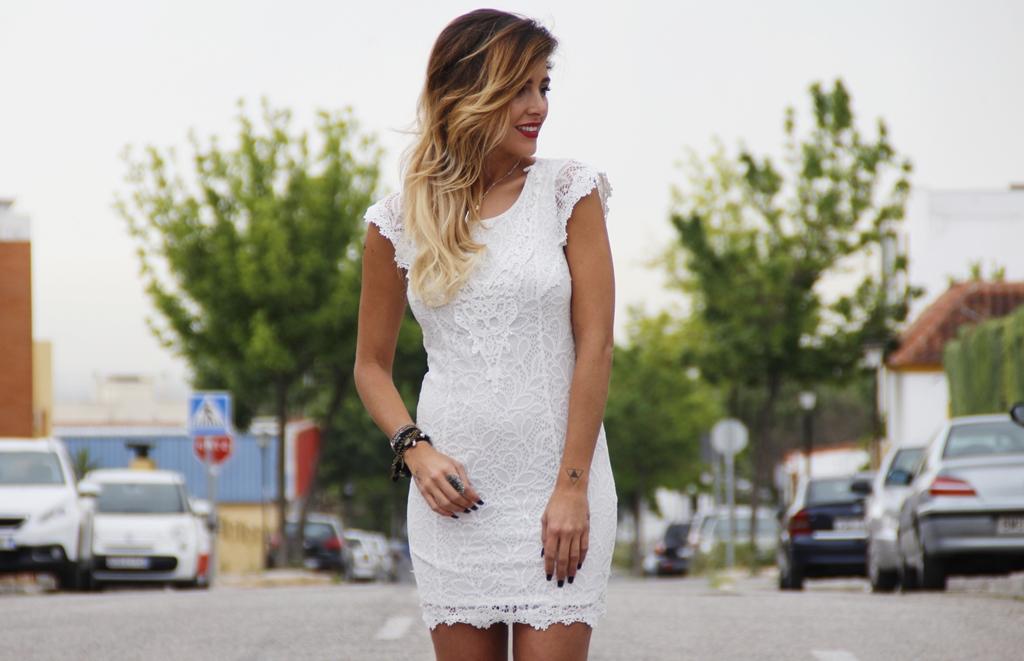 rocio, osorno, diseñadora, sevilla, moda, madrid, buylevard, blogger, boda, simof, flamenca, vestido, primavera, tintoretto, catchalot