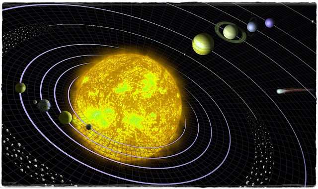 how many planets in the universe how many planets in the universe 2018 how many planets in the universe can support life how many planets in the universe are like earth how many planets in the universe and their names how many planets in the universe can sustain life how many planets in the universe in hindi how many planets in the universe 2017 how many planets in the universe have life how many planets in the universe are habitable how many planets in the universe are there how many planets in universe at present how many planets in the universe are in the goldilocks zone how many planets in all universe how many planets are in the universe 2018 how many planets are in the universe 2017 how many planets are in the universe nasa how many planets in the universe nasa how many planets in the universe could support life how many planets have been discovered in the universe how many planets are estimated to be in the universe how many planets discovered in the universe how many dwarf planets in the universe how many planets does the universe have how many planets do we have in the universe how many discovered planets are there in the universe how many different planets are there in the universe how many planets in the entire universe how many planets like earth exist in the universe how many known planets exist in the universe how many planets are similar to earth in the universe how many planets have been found in the universe how many planets and galaxies are in the universe how many gas planets are there in the universe how many planets we have in the universe how many planets are there in the universe in hindi how many planets is in the universe how many inhabited planets in the universe how many planets in the universe have life on it how many planets in universe in marathi how many planets have been identified in the universe how many planets in the known universe how many planets in the universe support life how many planets with life in the universe how many ha