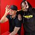 AUDIO: Nay wa Mitego ft Mtafya x Nini – Nisha achaga (mp3 download)