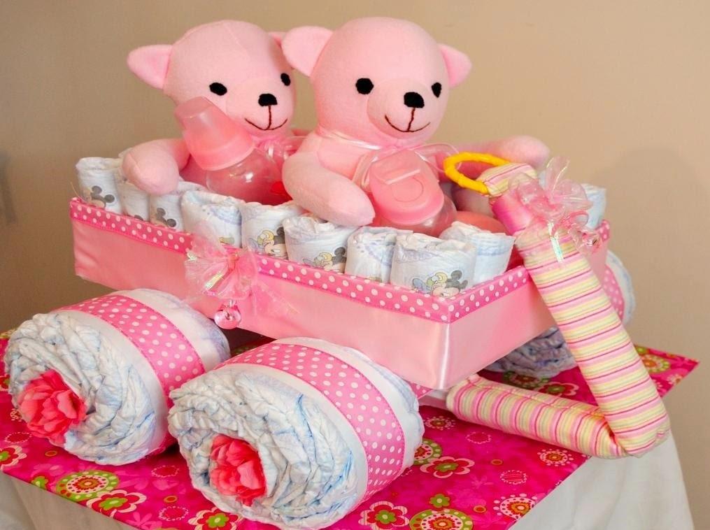 Hd Wallpapers Teddy Bears Wallpapers