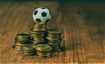 Carilah Agen Bola Judi Online Yang Sesungguhnya