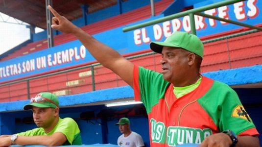 Pero salvemos la distancia, el pasado, las conductas y buenas intenciones de Pablo Civil, ahora lo importante estriba en el hecho de que será el próximo director del equipo Cuba, el de turno; ¿Cambiará algo?