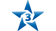 اون لاين مشاهدة قناه المغربية الرياضية الثالثة 3 بث مباشر من كورة الدوري مغربي | Arryadia morocco sport 3 Live اليوم بدون تقطيع