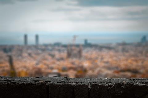 Blur Photo Background Free Stock Photos