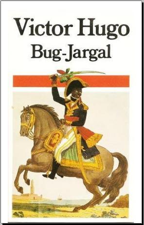 Bug-Jargal : le premier roman de Victor Hugo PDF