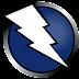 OWASP ZAP 2.4.0 - Penetration Testing Tool for Testing Web Applications