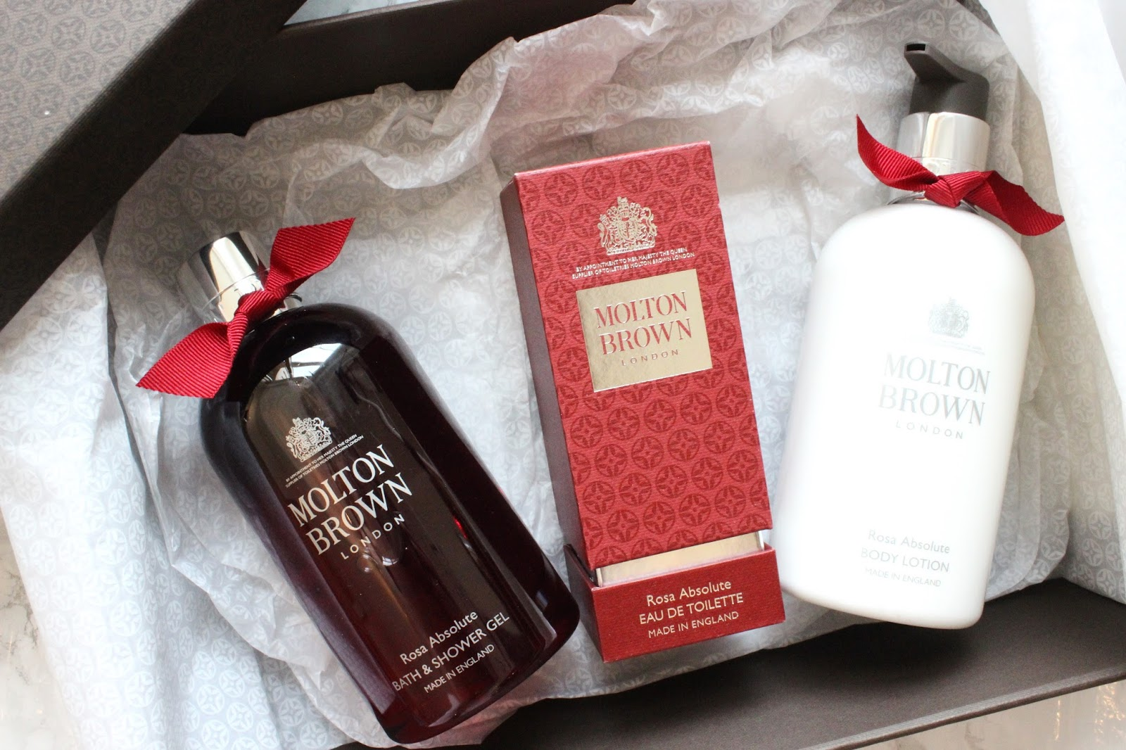 molton brown rosa absolute this london life molton brown rose absolute