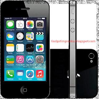 harga dan spesifikasi iphone 4s 16gb.jpg