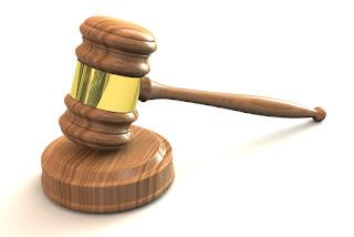 Houston Asbestos Mesothelioma Lawsuit Tips