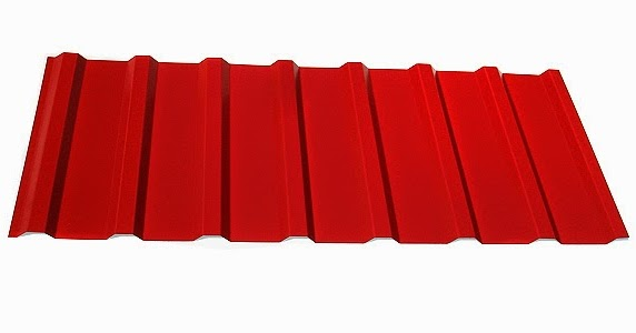 trapezbleche aus polen gunstig t35 0 7mm aluzink antikondensvlies kaufen egal ob trapezblech. Black Bedroom Furniture Sets. Home Design Ideas